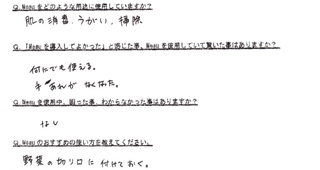 nishikawa-iin