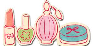 服についたキツい香水の臭いを消す方法4つ