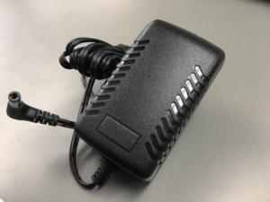 オートディスペンサー別売オプション ACアダプター